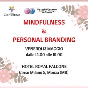 Mindfulness per sito